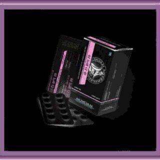 Buy GP Methan 10 (Dianabol) 10 packs  (100 tabs (10 mg)) online
