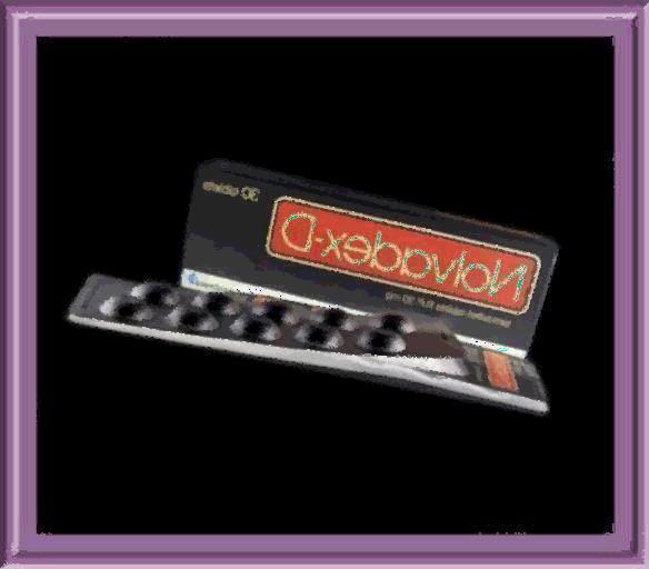 Buy GP Nolva (Nolvadex) 10 packs  (30 tabs (20 mg)) at a democratic price in USA