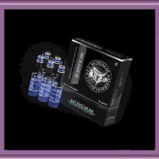 Tren-Ace-Max (Trenbolone Acetate) (Trenbolone Acetate) for sale online in USA