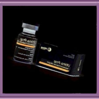 Buy Ultima-Prop from Ultima Pharmaceuticals online in USA now