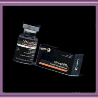 Order Ultima-Win Stanozolol in USA now